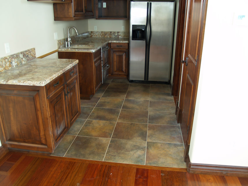 Ceramic Porcelain Tile All Ceramic Porcelain Tile Bath Counters Floors